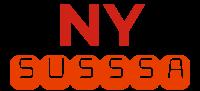 NY Susssa